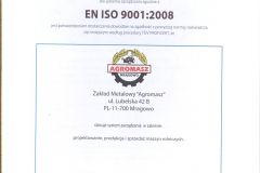 skanuj0018