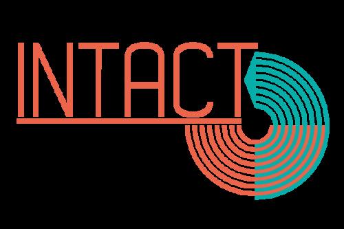 Międzynarodowa Konferencja Projektu INTACT