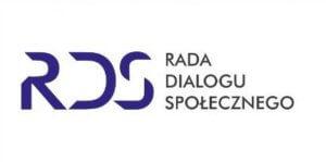 II spotkanie konsultacyjne przedstawicieli rzemiosła przygotowujące do prac w Radzie Dialogu Społecznego