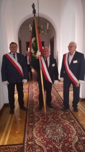 Kongres Rzemiosła Polskiego