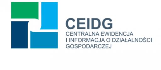 Rzemieślnicze kwalifikacje zawodowe od dziś w CEIDG!